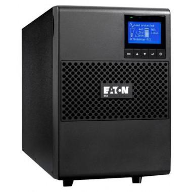 ИБП Eaton 9SX 2000I (1800Вт, 2000ВА, черный)