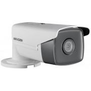 Видеокамера IP Hikvision DS-2CD2T43G0-I5 4мм