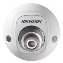 Видеокамера IP Hikvision DS-2CD2523G0-IS 2.8мм