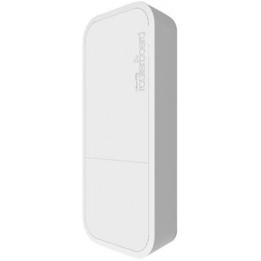 Точка доступа MikroTik RBWAP2ND Wi-Fi белый