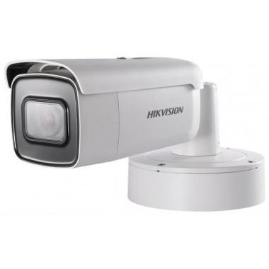 Видеокамера IP Hikvision DS-2CD2623G0-IZS 2.8-12мм