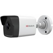 Видеокамера IP HiWatch DS-I450 2.8мм