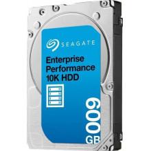 Жесткий диск Seagate Original SAS 3.0 600Gb ST600MM0099 Enterprise Performance (10000rpm) 256Mb 2.5
