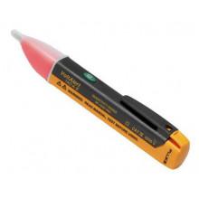 Детектор напряжения Fluke 2432932 (FLUKE-1AC-A1-II)