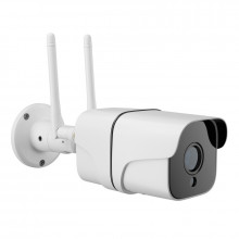 Камера видеонаблюдения Rubetek RV-3414 3.6мм