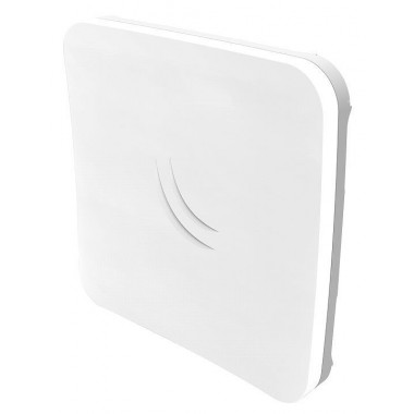 Точка доступа MikroTik RBSXTsq2nD Wi-Fi белый
