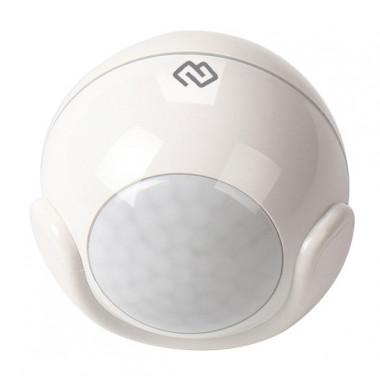 Датчик движения Digma DiSense M1 (DSM1) белый