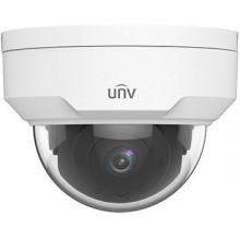 Видеокамера IP UNV IPC322LR-MLP40-RU 4мм