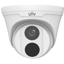 Видеокамера IP UNV IPC3612LR-MLP28-RU 2.8мм