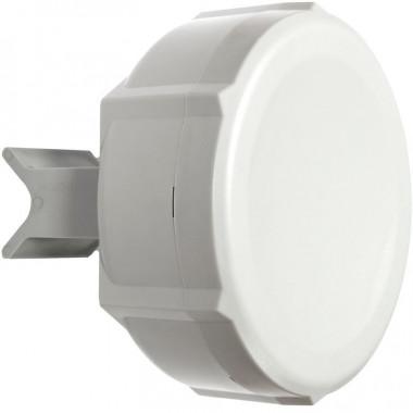 Точка доступа MikroTik RBSXTG-2HnD 10/100/1000BASE-TX белый