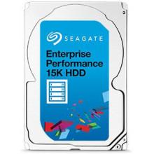 Жесткий диск Seagate Original SAS 3.0 600Gb ST600MP0006 Enterprise Performance (15000rpm) 256Mb 2.5