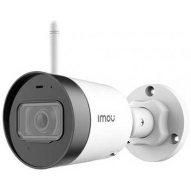 Видеокамера IP Imou IPC-G22P-0360B-IMOU 3.6мм