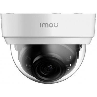 Видеокамера IP Imou IPC-D42P-0360B-imou 3.6мм