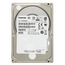 Жесткий диск Toshiba SAS 3.0 600Gb AL15SEB060N (10500rpm) 128Mb 2.5