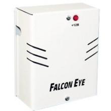 Блок питания Falcon Eye FE-FY-5/12
