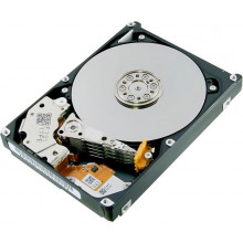 Жесткий диск Toshiba SAS 3.0 1200Gb AL15SEB120N (10500rpm) 128Mb 2.5