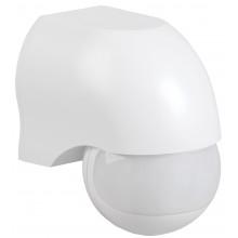 Датчик движения IEK (LDD10-010-1100-001) белый