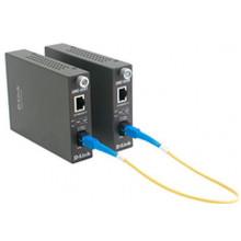 Медиаконвертер D-Link DMC-920T/B10A