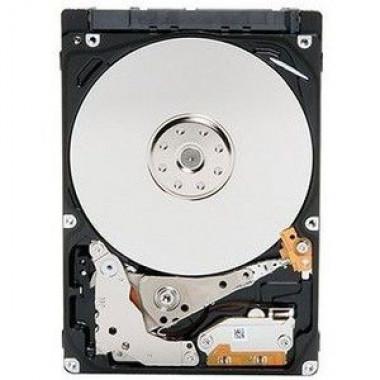 Жесткий диск Toshiba SATA-III 4Tb HDWE140UZSVA X300 (7200rpm) 128Mb 3.5