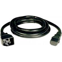 Кабель Eaton CBLMBP10EU 10A FR/DIN for HotSwap MBP pack:3pcs