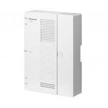 АТС Panasonic KX-HTS824RU цифровая гибридная