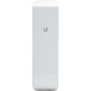 Точка доступа Ubiquiti NSM5(EU) 10/100BASE-TX белый