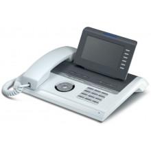 Телефон IP Unify OpenStage 40 T белый (L30250-F600-C111)