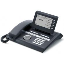 Телефон IP Unify OpenStage 40 T черный (L30250-F600-C151)