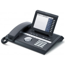 Телефон IP Unify OpenStage 60 T черный (L30250-F600-C152)