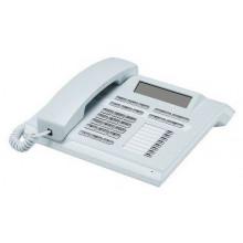 Системный телефон Unify OpenStage 30 T голубой