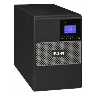 Источник бесперебойного питания Eaton 5P 5P850i 600Вт 850ВА черный