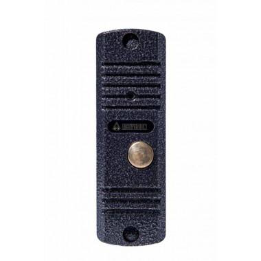Видеопанель Falcon Eye AVC-305 цветной сигнал CCD цвет панели: антик