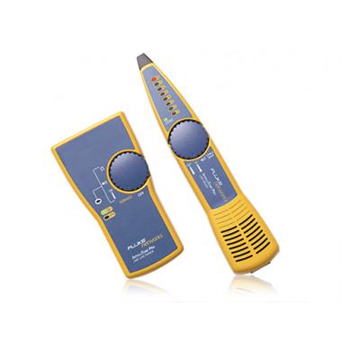 Тестер Fluke Networks IntelliTone 200 (MT-8200-60-KIT)