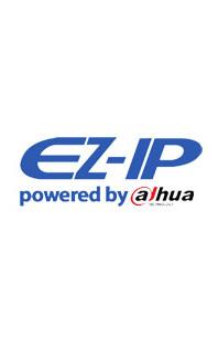 Видеонаблюдение EZ-IP от Dahua